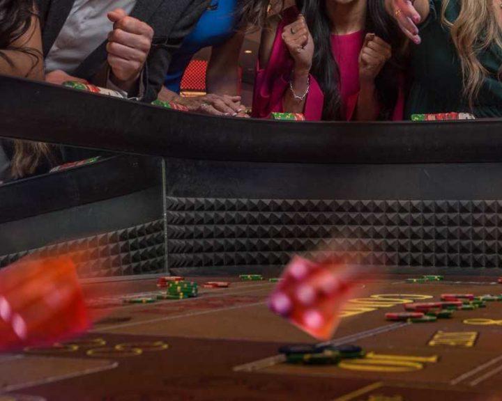 triple j casino
